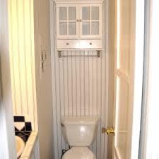 Bathroom Ideas For Small Bathrooms Designs Apartment Beautifully Design Ideas For Small Bathrooms