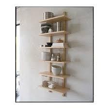Kitchen Wall Shelf Best 10 Regalboden Ikea Ideas On Pinterest Drahtkorb