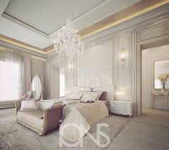Luxury Bedrooms Pinterest by Luxurious Bedroom Design 68 Jaw Dropping Luxury Master Bedroom