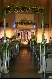spring weddings remnant fellowship church remnant