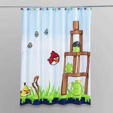 Sports Bathroom Accessories by Colorful Kids Bathroom Decor Bathroom Decor Koonlo