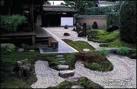 home design app hacks modern japanese garden landscape modern garden landscaping zen