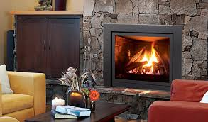 Btu Gas Fireplace - q2 gas fireplace nob hill outfitters