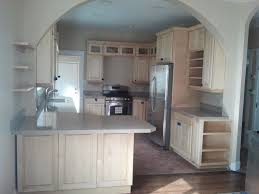 Build Kitchen Cabinet Doors Kitchen How To Make A Kitchen Cabinet Door Tall Kitchen Cabinets