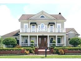 plantation home designs small colonial style homes colonial home plans best colonial style
