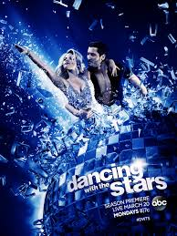 Hit The Floor Controversy Dance - dancing with the stars season 24 everything to know so far