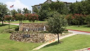 3 Bedroom Apartments In Carrollton Tx Ridge Apartments In Dallas Tx