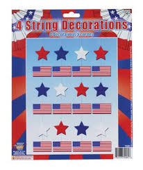decorations american decorations athlone jokeshop and