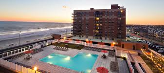 long beach apartments in nassau county avalon towers