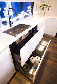 Kitchen Sinks Designs 47 Best Sinks Kitchen Images On Pinterest Kitchen Ideas