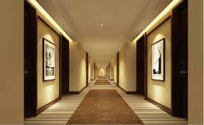 minimalist hotel corridor floors and walls ideas download 3d house