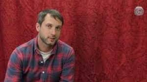 brandon heath just a hits tour pa 2013 from