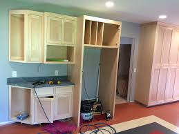Kitchen Cabinets Wisconsin by Valley Custom Cabinets Custom Cabinets Mn
