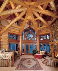 pin by kevin tchir on log home interiors pinterest logs lakes