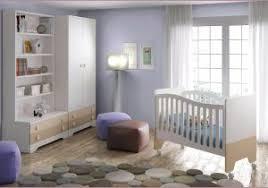 chambre bébé design pas cher chambre de bébé pas cher 357827 mode chambre bébé s chambre bebe