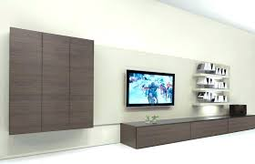 living room storage units contemporary media furniture living room storage units design and