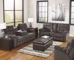 Ashley Leather Living Room Furniture Reclining Living Room Furniture Reclining Living Room Sets You Ll