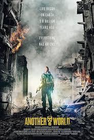 donwload film layar kaca 21 nonton another world 2014 sub indo movie streaming download film
