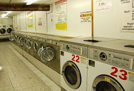 How Do I Wash Colored Clothes - doing laundry in europe by rick steves