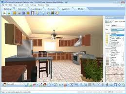 home interior designing software simple home design software euprera2009