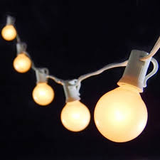 let u0027s stay edison string light u0026 pendants