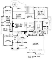 Mudroom Laundry Room Floor Plans Walk Into A Foyer Make Great Room Now Into A Bar Theater Pool