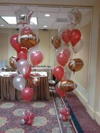 balloon delivery las vegas www palmbeachballoons helium balloon decorations in south