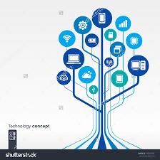 Plan Icon Stock Photos Images Amp Pictures Shutterstock Technology Images Qygjxz