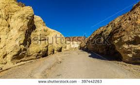 rocky wall stock images royalty free images u0026 vectors shutterstock
