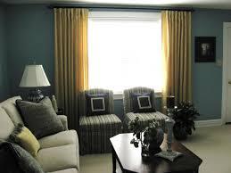 portfolio window
