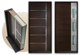 modern door solid wood entry doors modern front doors modern interior doors