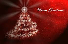 best christmas cards uniwallpaper the best in its class