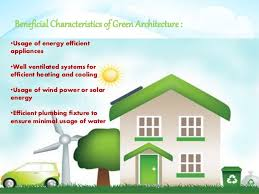eco friendly houses information why property developers are shifting towards eco friendly homes