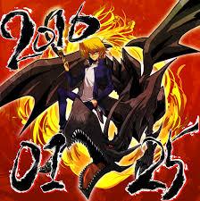 yu gi oh duel monsters image 1963400 zerochan anime image board