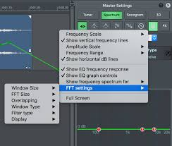 punch home design studio system requirements n track studio user guide