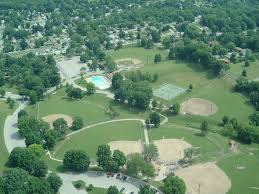 city of st joseph to seek input on recreation features at hyde park
