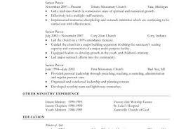 youth pastor resumes digital strategist resume reentrycorps
