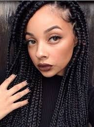 2015 spring hairstyles 2015 spring summer natural hairstyles for black women 13 the