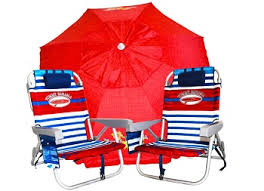 Tommy Bahama Backpack Cooler Chair 15 Best Backpack Beach Chair Reviews For Your Next Summer