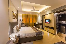 hotel princess palace indore get upto 70 off on hotels
