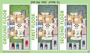 builder floor plans m2k the white house gurgaon discuss rate review comment