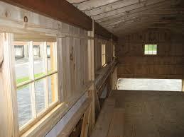 barn with apartment vdomisad info vdomisad info