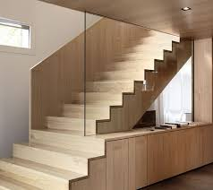 10 stair designs that will impress you modern staircase stair