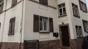 Bad Heilbrunn Reha Polizist Erschießt Psychisch Kranken Nach Messerattacke Welt