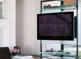 Living Room Media Furniture Living Room Entertainment And Media Furniture Modern Cabinet For