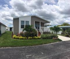 Buccaneer Mobile Home Floor Plans by Buccaneer Estates Mobile Modular And Manufactured Homes For
