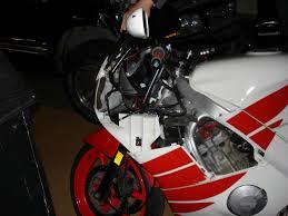 cbr 600 for sale near me f s 1992 cbr 600 f2 sportbikes net