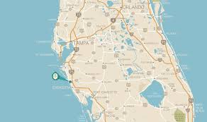 St Petersburg Fl Zip Code Map by University Park Country Club Sarasota Florida Golf