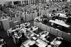 i hate open floor plans grand hate open floor plan office 8 bbc home act