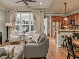luxury franklin home in westhaven discount vrbo